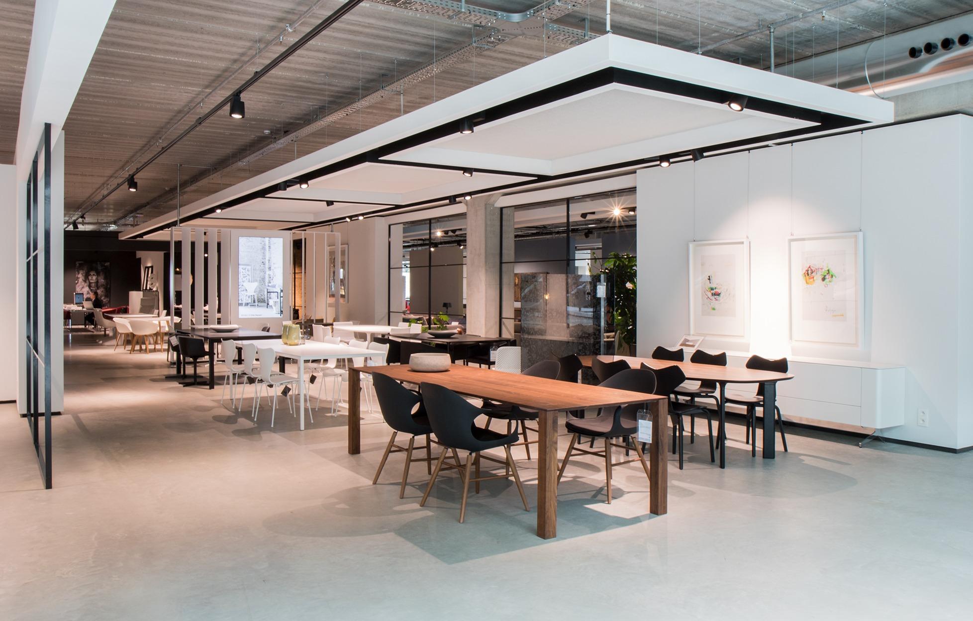 Top Interieur Massenhove 2