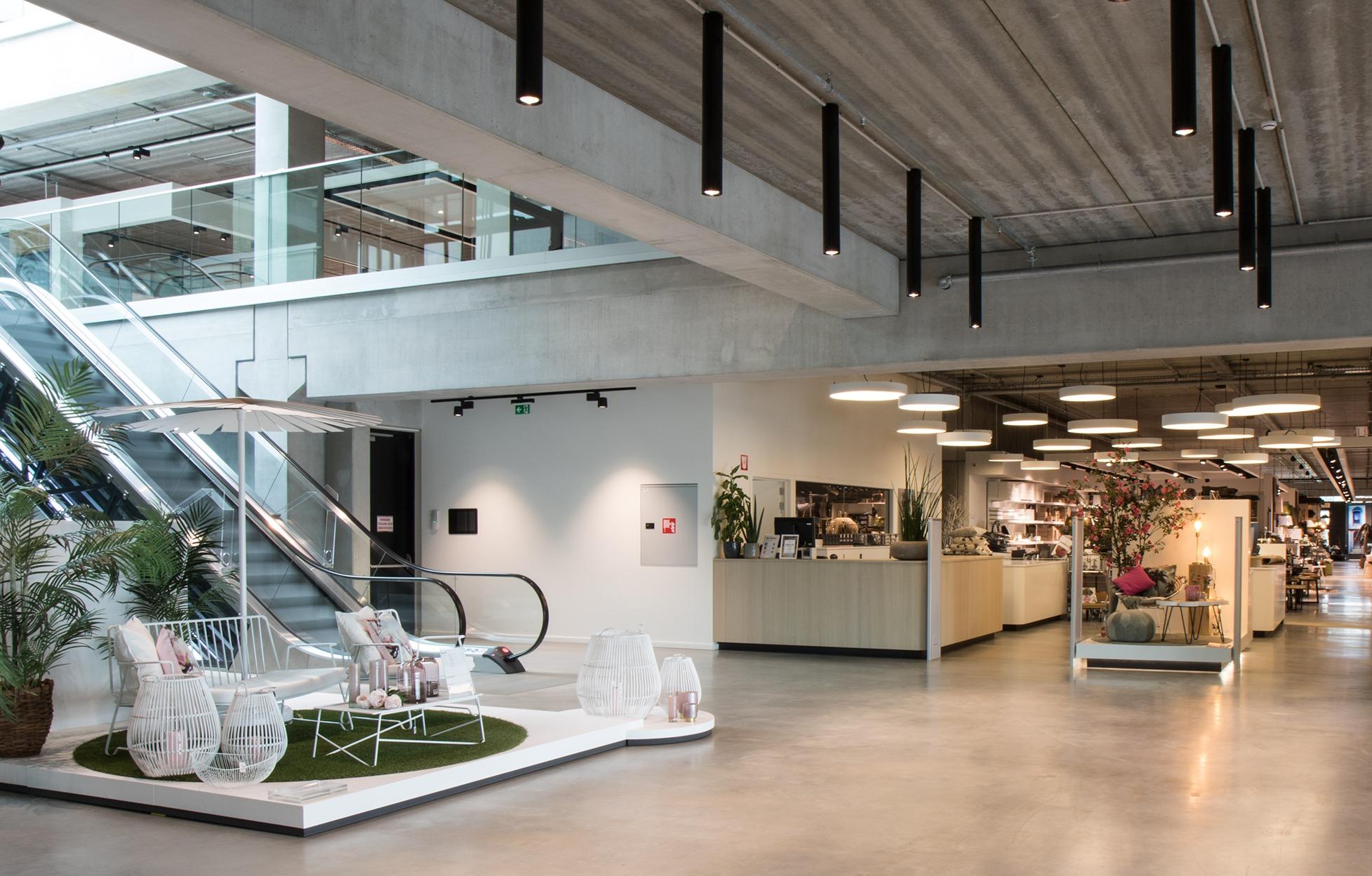 Top Interieur Massenhove 4