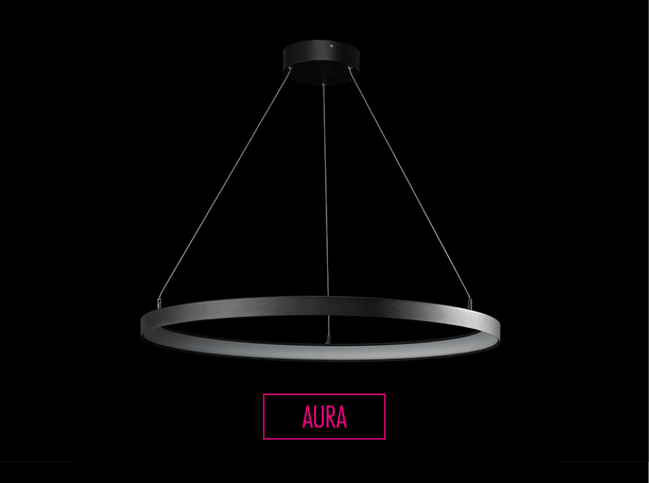 Suspension Aura